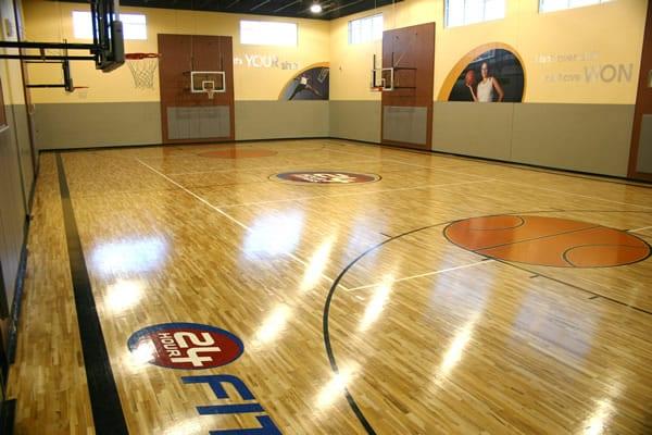 Z Floor Sports Flooring Houston Tx Z Floor Sport