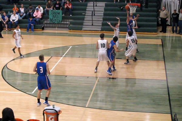 Basketball Court Floor Photos Z Floor Sport Flooring