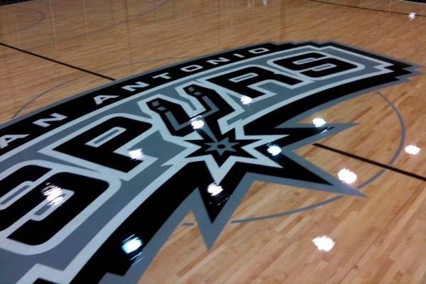 Z Floor Sports Flooring San Antonio Tx Z Floor