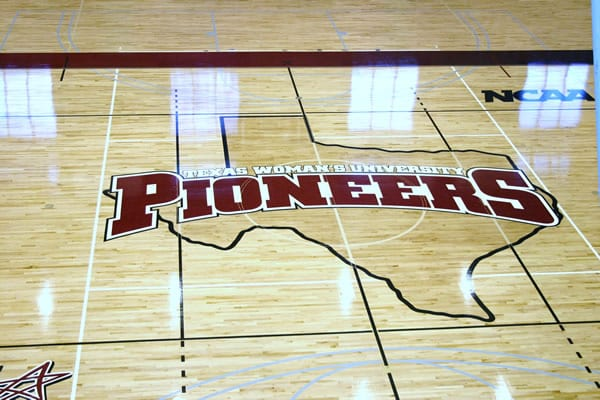 Z floor sports flooring denton tx z floor sport for Texas floors
