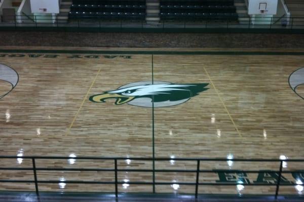 Z Floor Sports Flooring Waco Tx Z Floor Sport Flooring